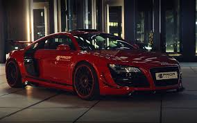 audi r8 slammed audi r8 history photos on better parts ltd