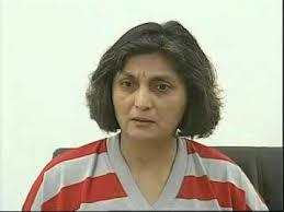 sheila paudel youtube shree ma anand sheela talks about bhagwan shree rajneesh 12