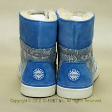 Light Blue Uggs 10 Feet Rakuten Global Market Ugg Stellah Denim 1000779