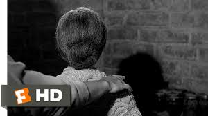 Mother S Rocking Chair The Truth About Mother Psycho 11 12 Movie Clip 1960 Hd Youtube
