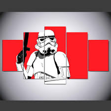 compare prices on star wars wall decor online shopping buy low