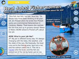 Cordova Alaska Map by Real Jobs News O Matic Feature Not All Fishermen Are Men