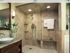 5 stunning bathrooms by candice olson attic hgtv and attic