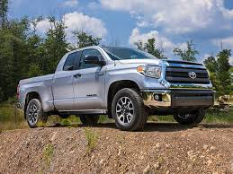 toyota truck dealers 2018 toyota tundra 4wd sr5 toyota dealer serving charleston sc