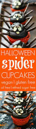 63 best images about healthy halloween on pinterest vegan