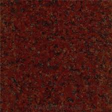 deep red color ruby red granite pictures additional name usage density