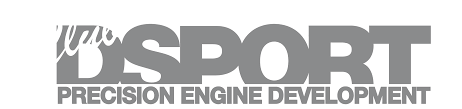 toyota logo transparent toyota club dsport engine development