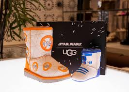 ugg s estelle ankle boots wars ugg boots for are out of this galaxy