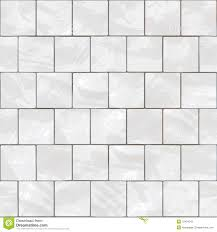 delighful white bathroom tile texture jeg tar det som et stort