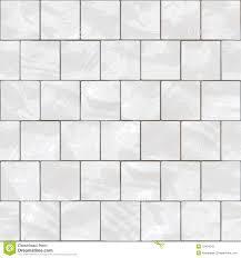 white bathroom tile texture amazing tile