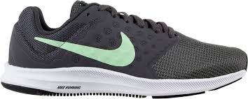 running shoes nike s downshifter 7 running shoes s sporting goods