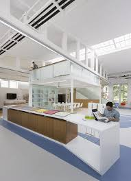 massive flooring showroom in novi sad offering full support for