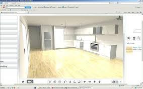 drelan home design software 1 45 dream plan home design review home design 2017