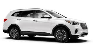 peugeot build and price request a quote get hyundai car prices quotes from local dealers