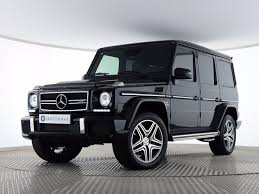 mercedes g class amg for sale 15 best mercedes g class amg images on mercedes
