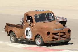 dodge truck racing race truck thoughts ramblings and daydreams