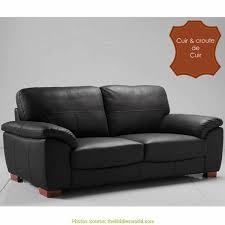 teinture canapé cuir comment peindre un fauteuil en simili cuir peindre un canape en