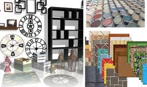 Home Design Punch Software by Punch Home Design Studio U2013 Interior Design