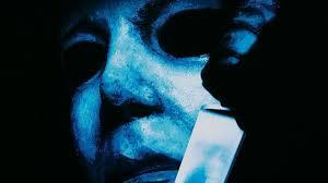 halloween the curse of michael myers halloween horror movie