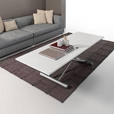 plateau repas canapé store 1er fabricant français de canapé lit et de clic