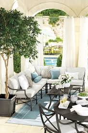 247 best patio images on pinterest outdoor furniture lounge