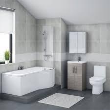bathroom suite ideas 59 best bathroom ideas images on bathroom ideas
