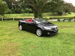 used lexus thailand new and used car singapore import car including new thailand
