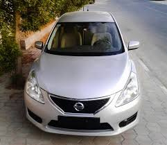 nissan altima for sale in uae dealson used cars for sale home facebook