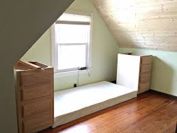 building kitchen cabinets how to make a built in bed using stock kitchen cabinets hometalk