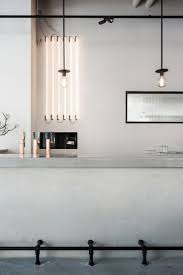 Design Rules For Building A Home Bar by 441 Best Restaurant U0026 Bar Design Images On Pinterest Restaurant