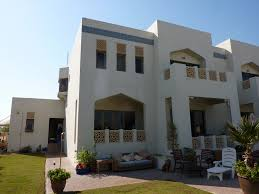 Homes For Sale In Dubai by Where To Start When Buying A House In Dubai Dubai Expats Guide