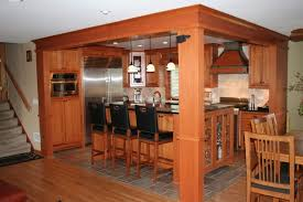 kitchen remodel ideas with oak cabinets kitchen remodel ideas painted cabinets home design ideas
