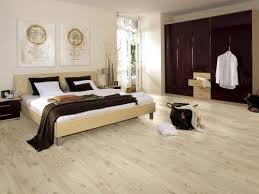 54 best laminate flooring ideas images on flooring