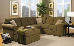 fabric sectional sofas with chaise sofa beds design glamorous contemporary fabric sectional sofas with