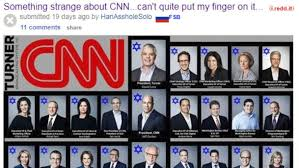 Cnn Meme - reddit user behind trump s anti cnn video has history of anti