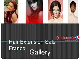 hair extension sale hair extension sale