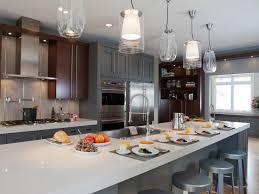 home interior decorating kitchen mid century modern kitchen lighting hardwood floor