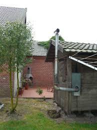 Immobilien Kaufen Von Privat Blockhaus Sauna