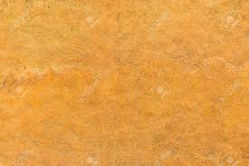yellow textured wall stock photo picture and royalty free image