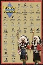 native american symbols out of stock symbols native americans