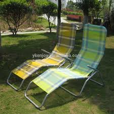 Outdoor Lounge Chair Dimensions Dimensions Sun Lounger Dimensions Sun Lounger Suppliers And