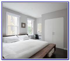 best blue gray paint color behr painting home design ideas