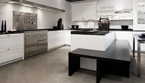 traditional kitchen wooden lacquered matte oxford