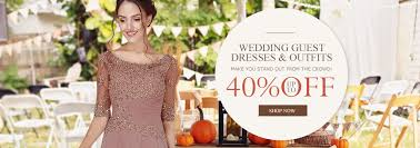 wedding dress creator milanoo buy cheap 2018 wedding dress customized wedding