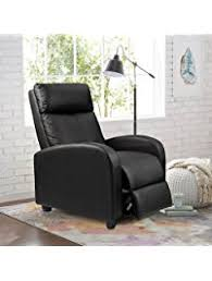 living room chairs living room chairs amazon com