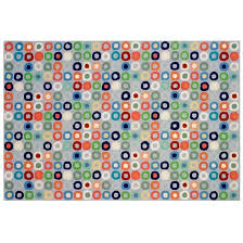 Playroom Rug 93 Best Rugs Images On Pinterest Area Rugs For The Home And