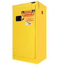 flammable storage cabinet grounding requirements a310 16 gal flammable cabinet flammable safety storage flammable