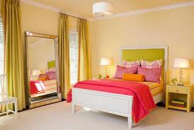 Bathroom Color Palette Ideas Uncategorized Purple Room Ideas Bathroom Colors Paint Yellow