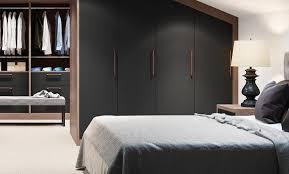 exmouth bedroom designers