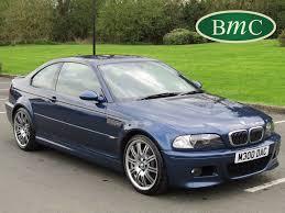 subaru crosstrek matte green used bmw m3 cars for sale motors co uk